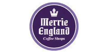 Merrie England Coffee Shops Ltd*