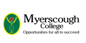 Go to Myerscough College profile