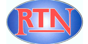 Road Tankers Northern Ltd logo