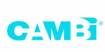 CAMBI UK LIMITED logo