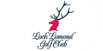 Loch Lomond Golf Club* logo