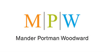 MPW (ad Power Only) logo