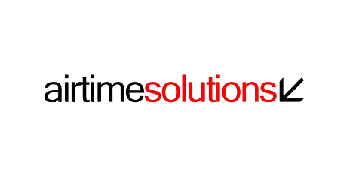 Airtime Solutions logo