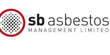 SB Asbestos Management Ltd logo