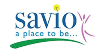 Savio House Retreat Centre* logo