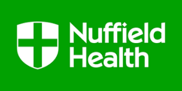 Nuffield Health*