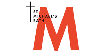 St.Michael's Church logo