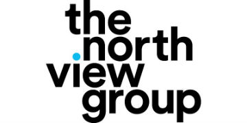 The North View Group logo