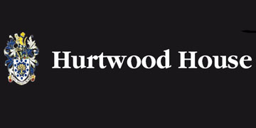 Hurtwood House* logo