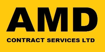 AMD CONTRACT SERVICES LTD