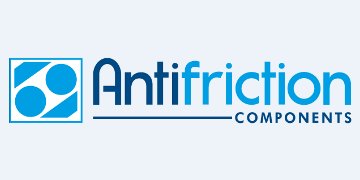 Antifriction Components Ltd logo