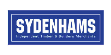 SYDENHAMS LTD logo