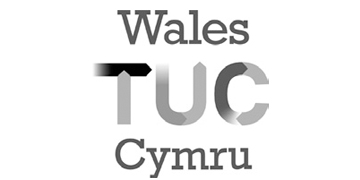TUC Transport* logo