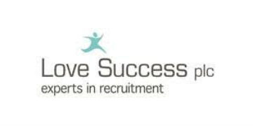 Love Success logo