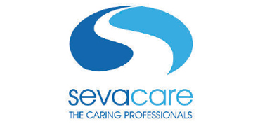 SEVACARE UK LIMITED logo