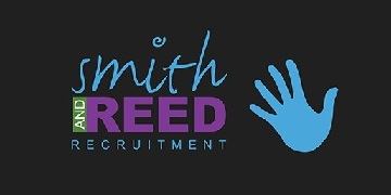 Smith & Reed Recruitment (SW) Limited logo