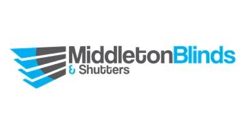 MIDDLETON BLINDS LTD logo
