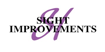 SIGHT IMPROVEMENTS logo
