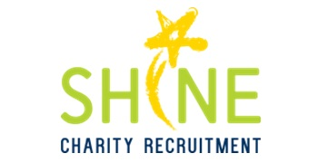 Shine Recruitment Southwest Ltd logo