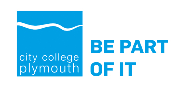 Go to City College Plymouth profile
