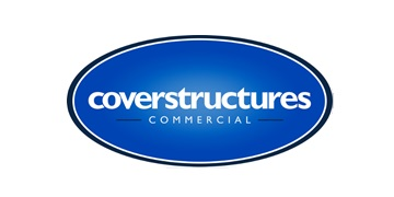 Coverstructures Commercial Ltd logo