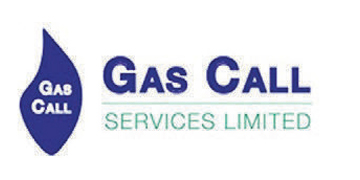 Gas Call Service Limited* logo
