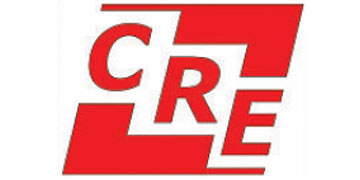 C Rice Engineering Ltd* logo