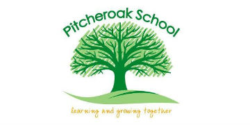 PITCHEROAK SCHOOL