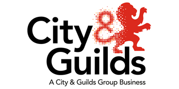 Go to City And Guilds Of London Institute profile