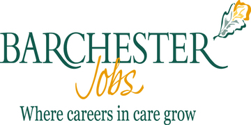 Barchester Jobs