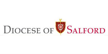 Image result for salford diocese