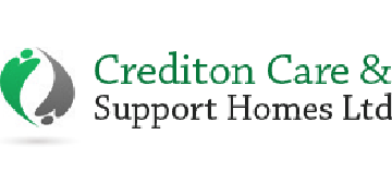 Crediton Care & Support Homes Limited logo