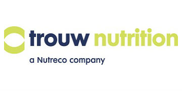Trouw Nutrition GB logo