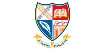 REDDIFORD SCHOOL logo