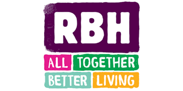 Rochdale Boroughwide Housing Limited logo