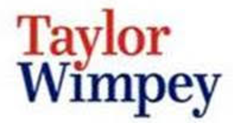 TAYLOR WIMPEY UK LIMITED logo