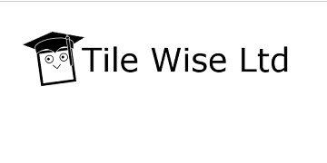 Tile Wise Ltd logo
