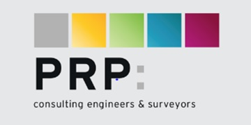 PRP UK Ltd logo