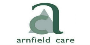 ARNFIELD CARE LTD logo