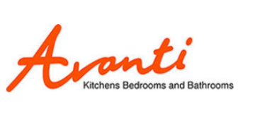 AVANTI FITTED KITCHENS LTD logo