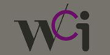WOODLAND CORPORATE INTERIORS L logo