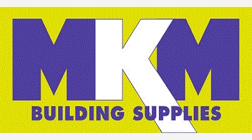 kitchen sales designer job with mkm building supplies