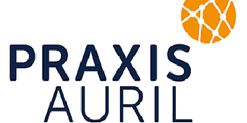 Praxis Courses Ltd logo