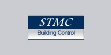 STMC (Building Control) Ltd logo