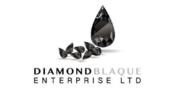 Diamond Blaquee logo