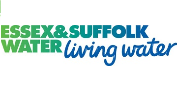 Essex & Suffolk Water logo