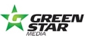Green Star Media Ltd logo