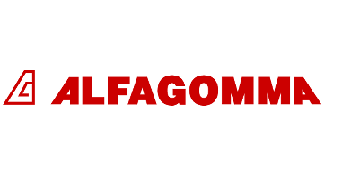 Alfa Gomma (UK) Limited logo