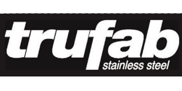 Trufab Ltd* logo