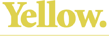 Yellow Lettings logo